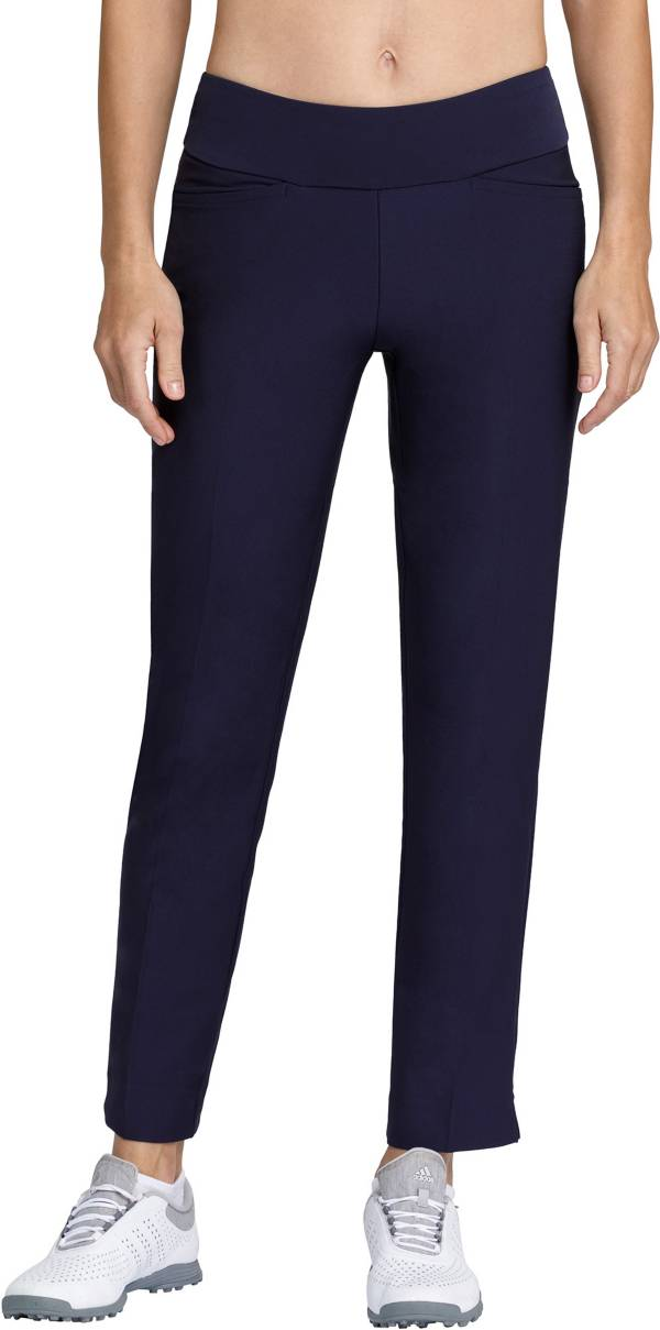 Tail Women's Pull On Ankle Golf Pants product image