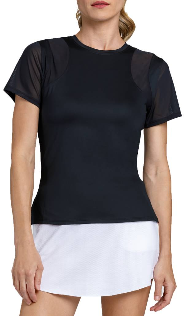 Tail Women's Nevaeh Tennis Top product image