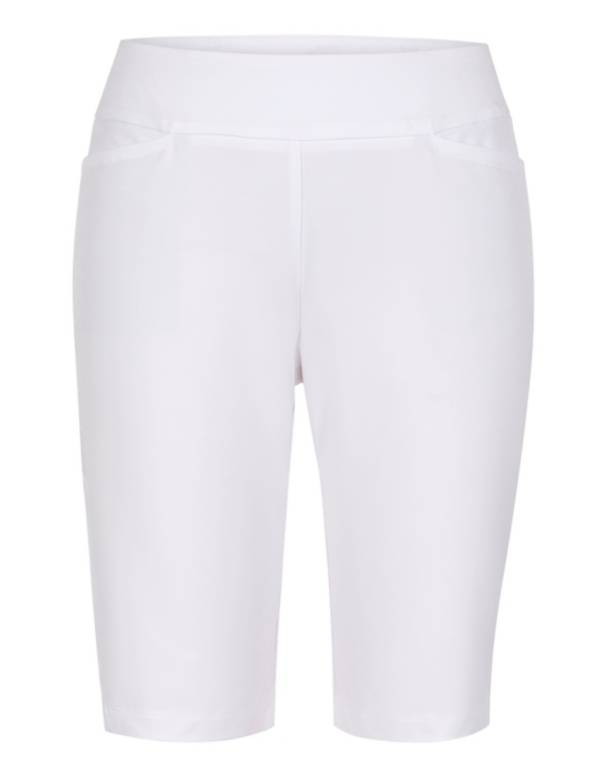 Tail Women's Essential 11'' Golf Shorts - Extended Sizes product image