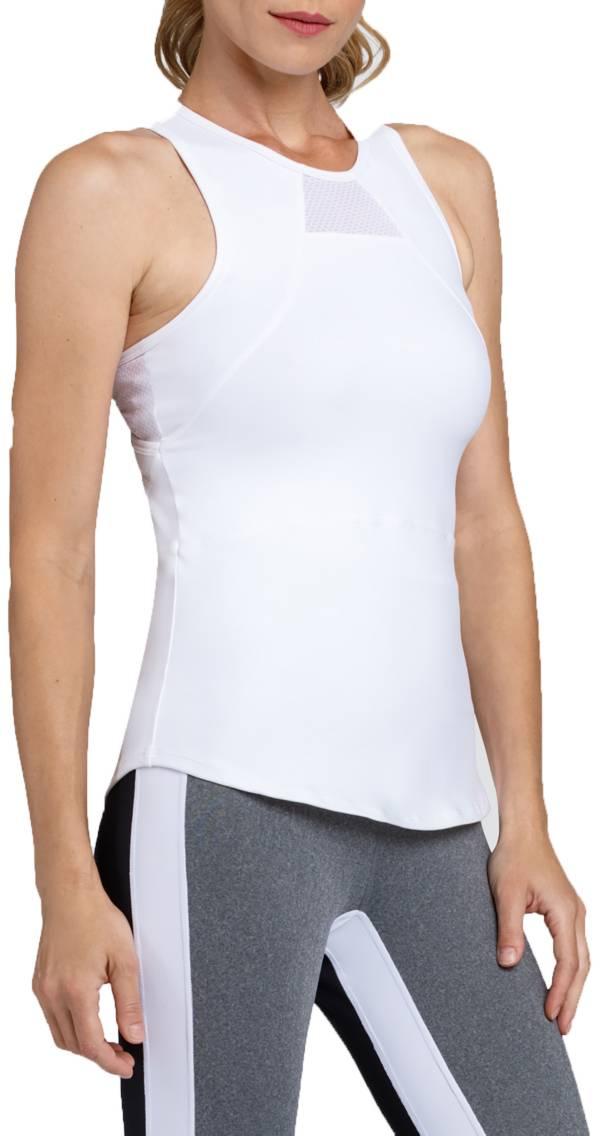 Tail Women's Arwen Racerback Tennis Tank product image