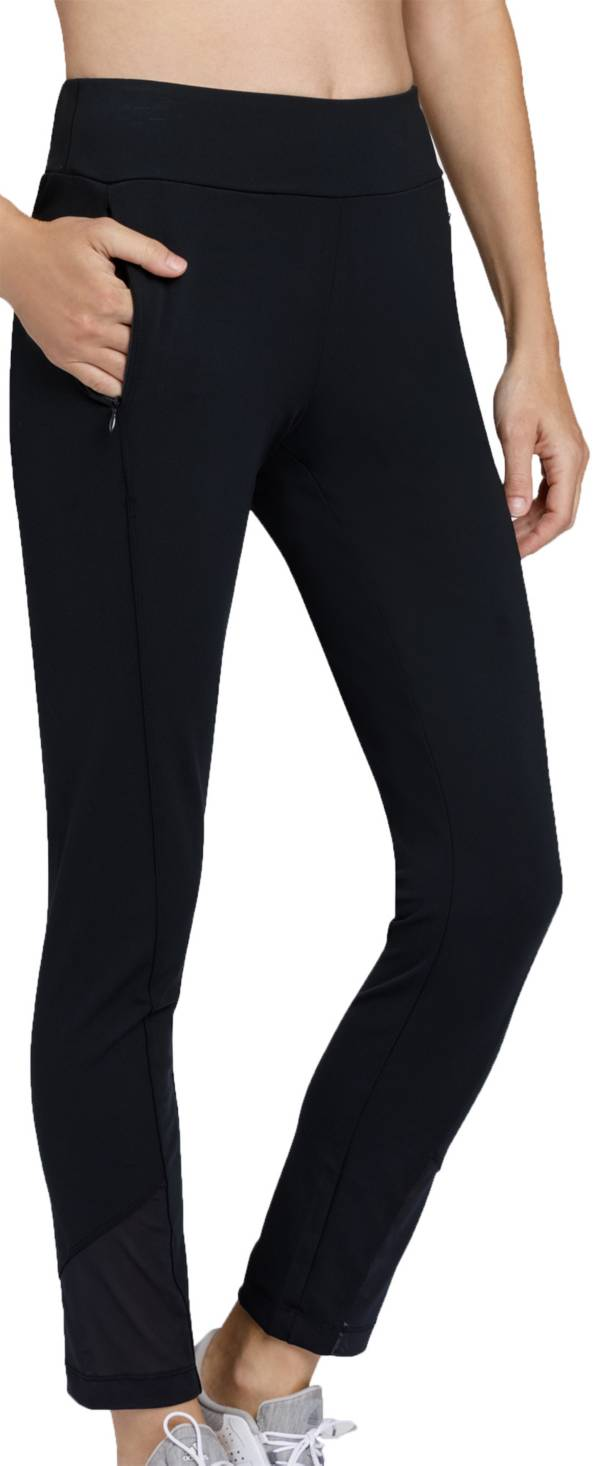 Tail Women's Ryleigh GOlf Ankle Pants product image
