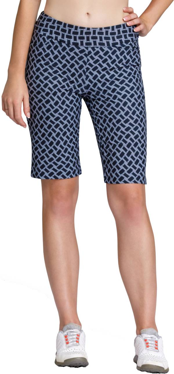 Tail Women's Pull-On Golf Shorts product image