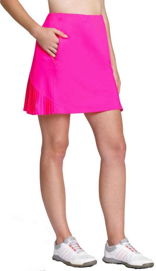 Tail Women's Flat Front Pleated Golf Skort product image