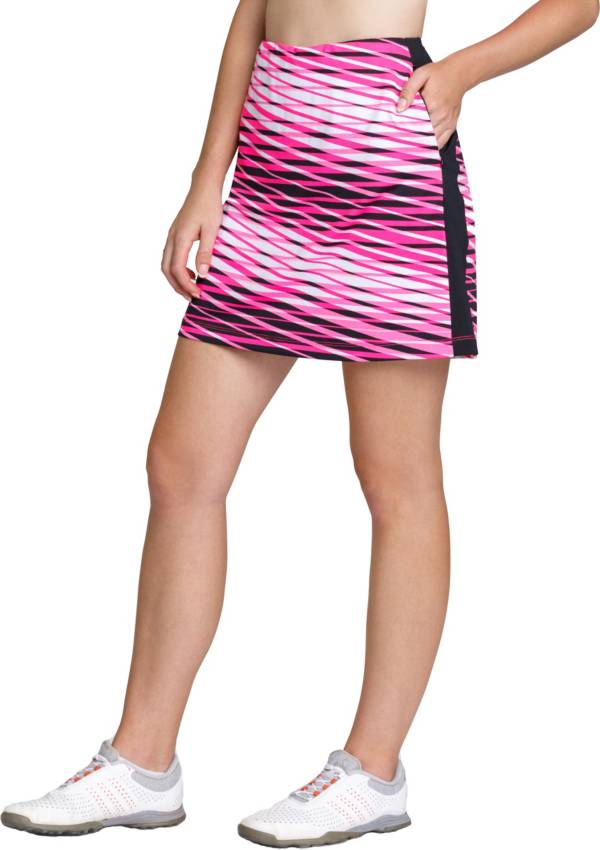 Tail Women's Pull-On Golf Skort product image