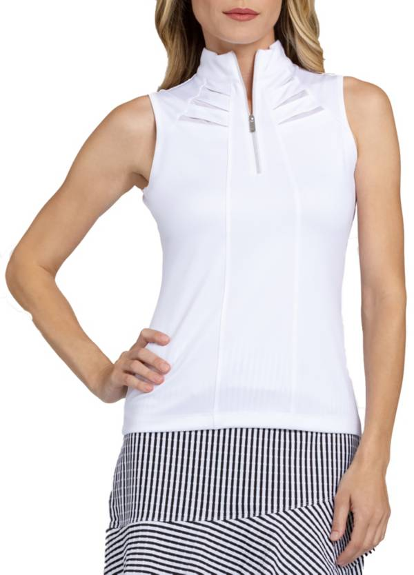 Tail Women's Vivienne Golf Top product image