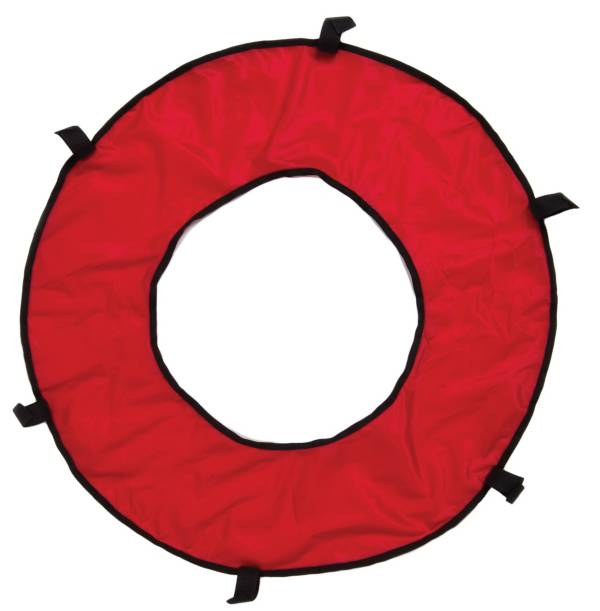 Tandem Precision Ring Cover for Target Challenger product image