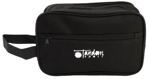Tandem Volleyball Officials' Bag product image