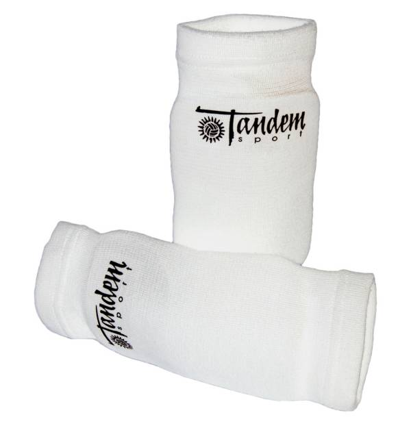 Tandem Volleyball Elbow Pads product image