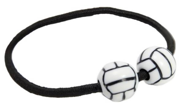 Tandem Volleyball Ponytail Pack product image