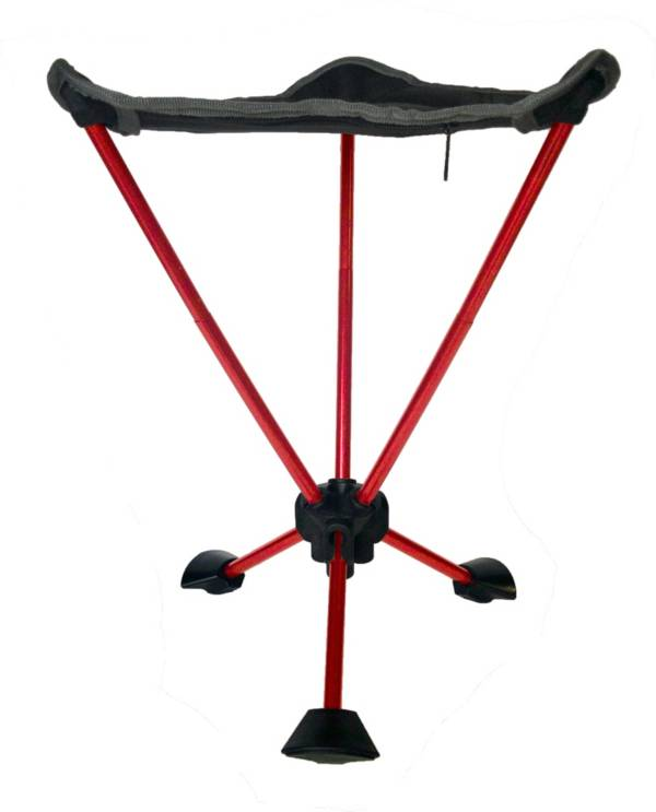 TravelChair 3-in-1 Adjustable Slacker Stool product image