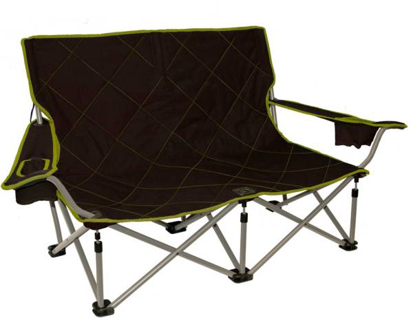 TravelChair Shorty Camp Couch product image
