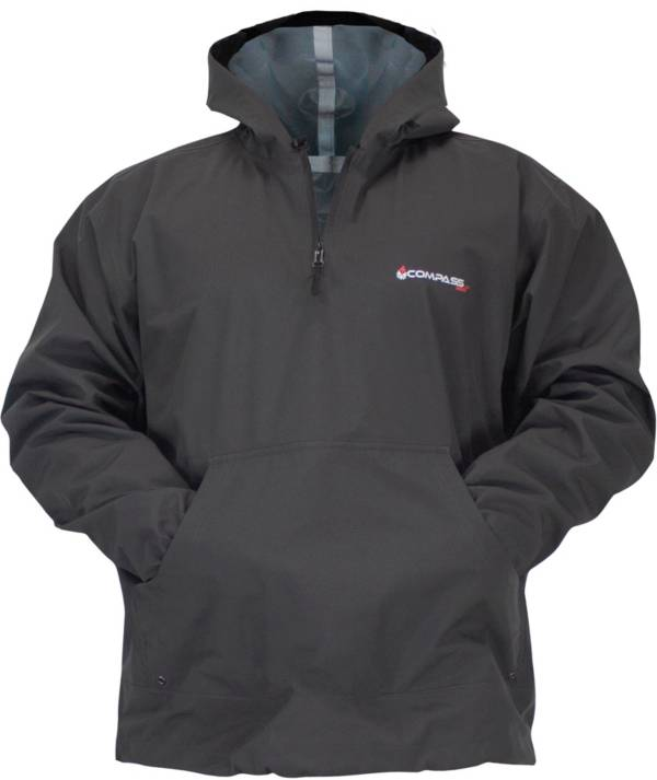 Compass 360 Men's Hydro Hoodie product image