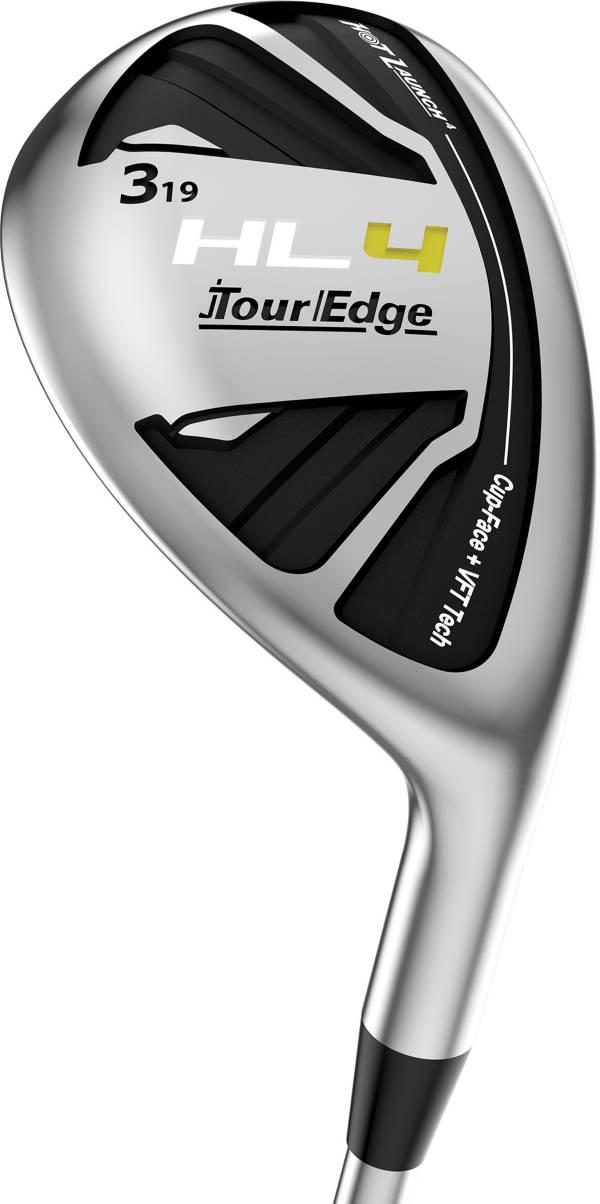 Tour Edge HL4 Hybrid product image