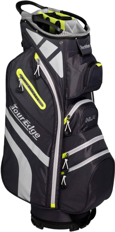 Tour Edge Women's HL4 Cart Golf Bag product image