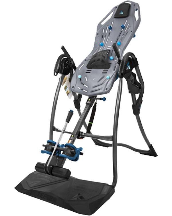 Teeter FitSpine LX9 Inversion Table product image