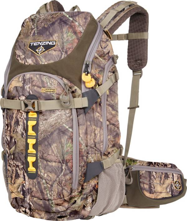 Tenzing TZ 2220 Hunting Day Pack product image