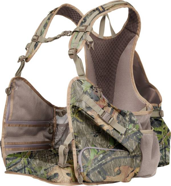 Tenzing TZ TV18 Turkey Hunting Vest product image