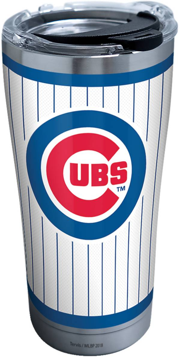 Tervis Chicago Cubs 20 oz. Tumbler product image