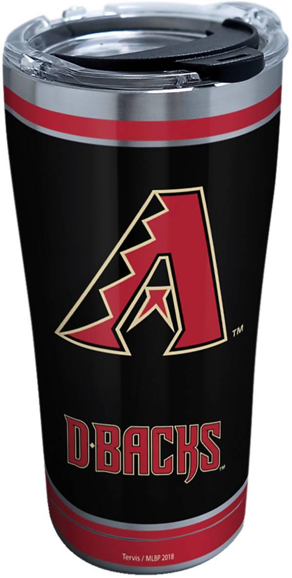 Tervis Arizona Diamondbacks 20 oz. Tumbler product image