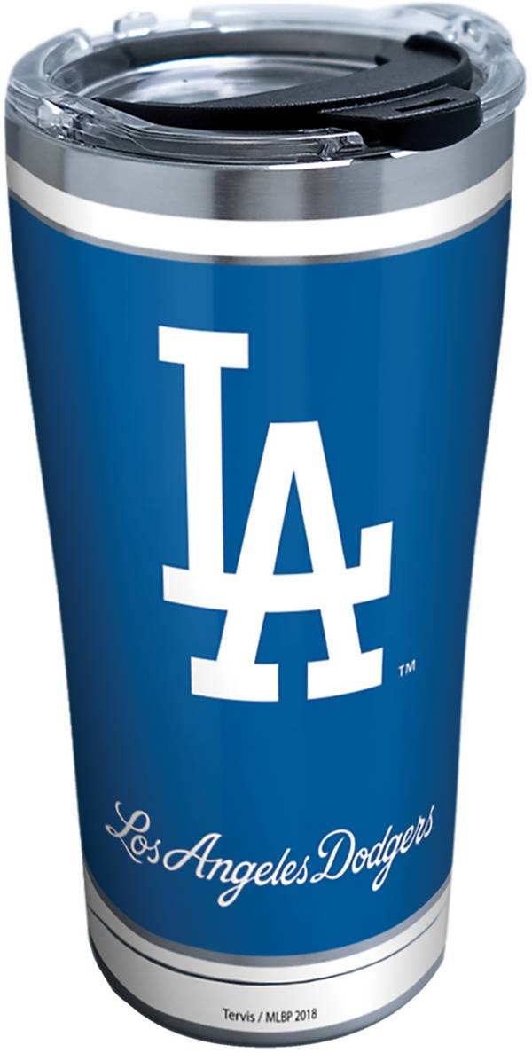 Tervis Los Angeles Dodgers 20 oz. Tumbler product image