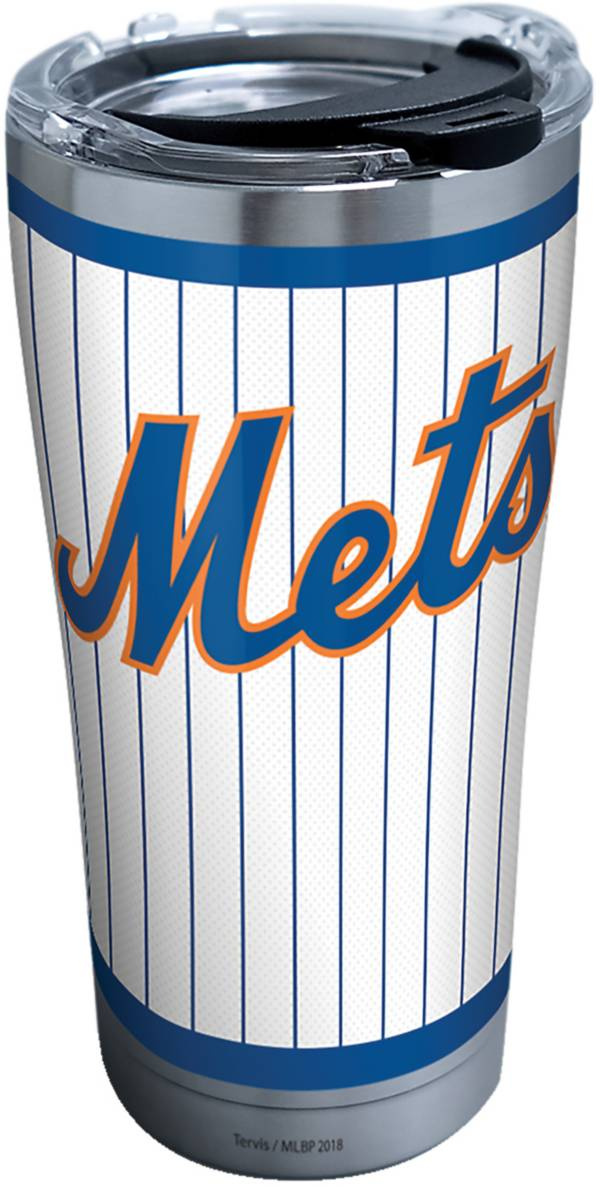 Tervis New York Mets 20 oz. Tumbler product image