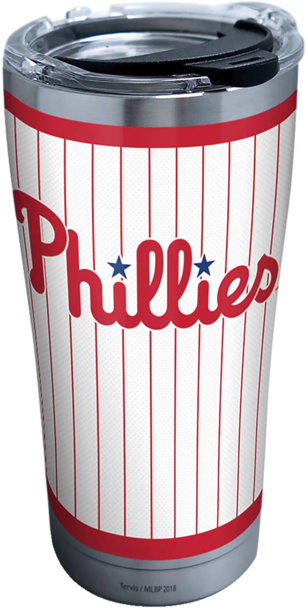 Tervis Philadelphia Phillies 20 oz. Tumbler product image