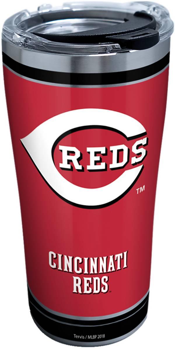 Tervis Cincinnati Reds 20 oz. Tumbler product image