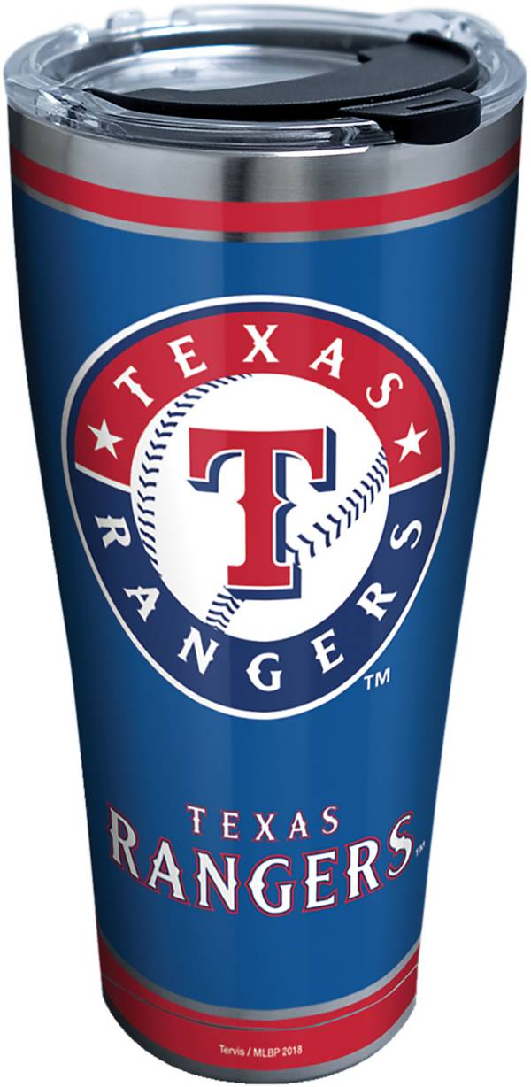 Tervis Texas Rangers 20 oz. Tumbler product image