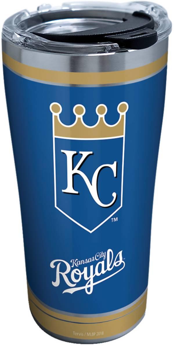 Tervis Kansas City Royals 20 oz. Tumbler product image