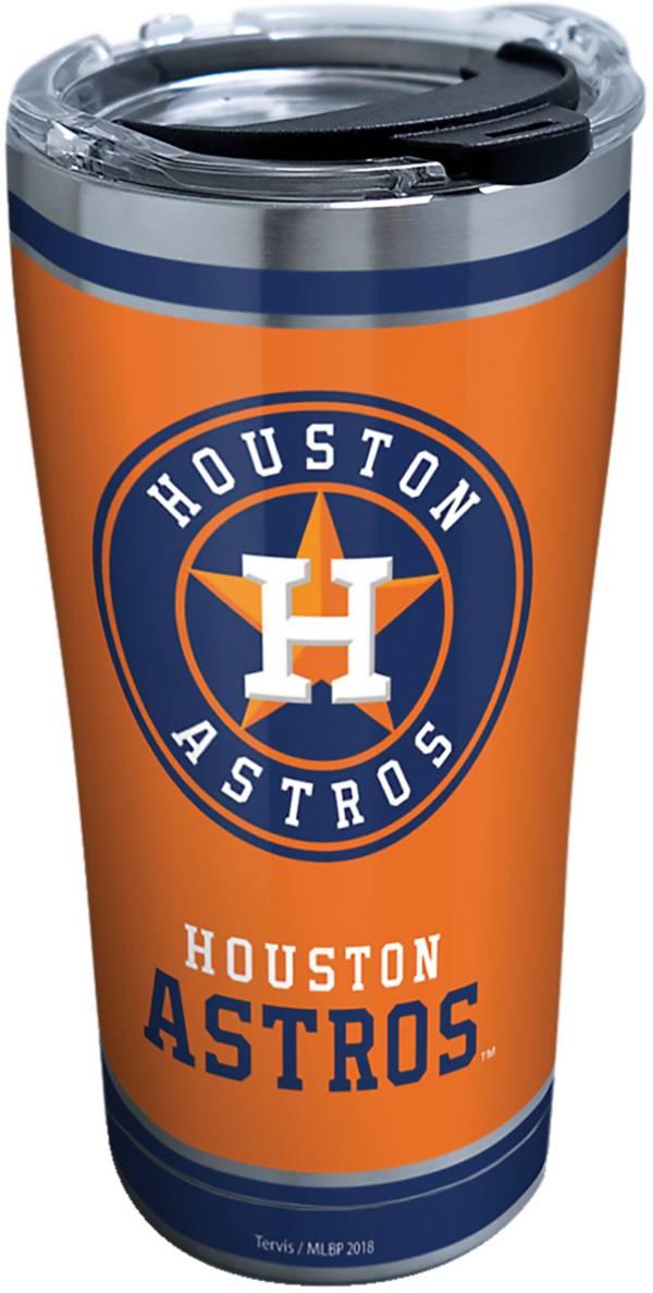 Tervis Houston Astros 20 oz. Tumbler product image