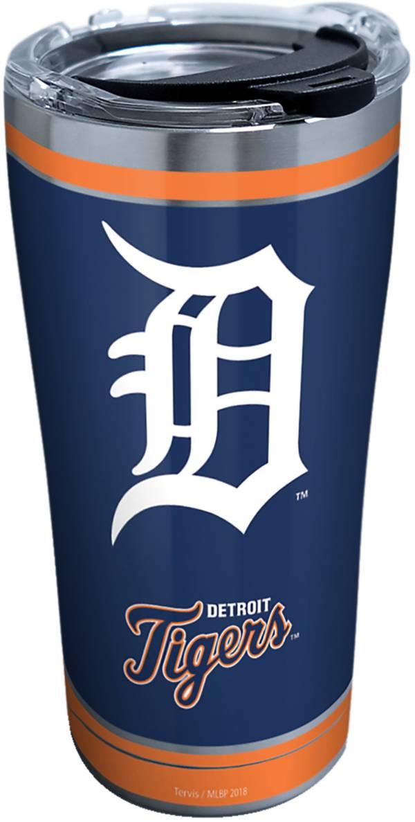Tervis Detroit Tigers 20 oz. Tumbler product image