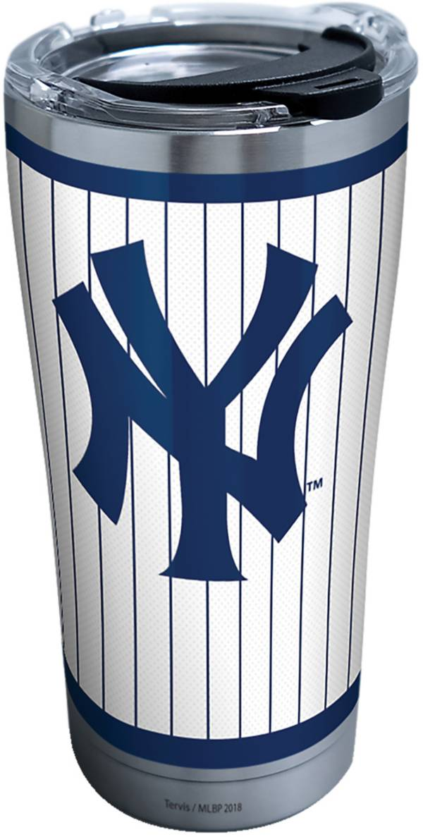 Tervis New York Yankees 20 oz. Tumbler product image