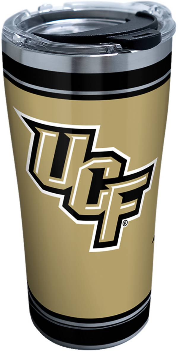Tervis UCF Knights Campus 20oz. Stainless Steel Tumbler product image