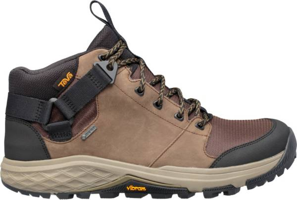 Teva Men's Grandview GTX Hiking Boots product image