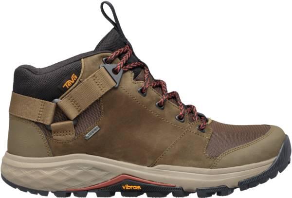 Teva Men's Grandview GTX Hiking Boots product image