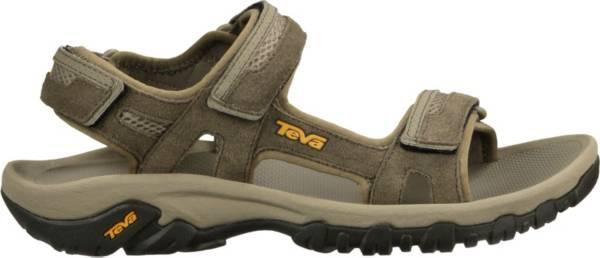 Teva Men's Hudson Sandals product image