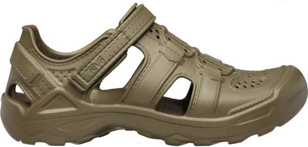 Teva Men's Omnium Drift Sandals product image