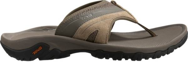 Teva Men's Pajaro Sandals product image