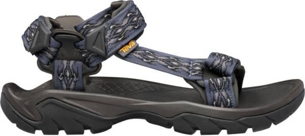Teva Men's Terra Fi 5 Universal Sandals product image