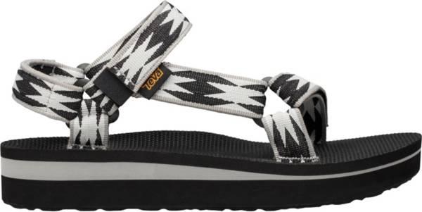 Teva Women's Midform Universal Sandals product image