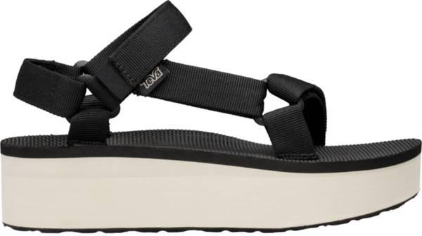 Teva Women's Flatform Universal Sandals product image