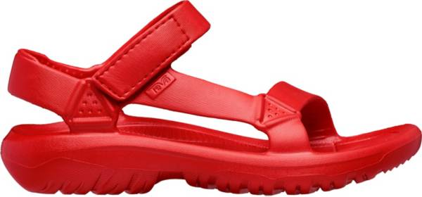 Teva Women's Hurricane Drift Sandals product image