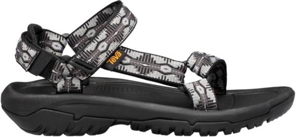 Teva Women's Hurricane XLT2 Sandals product image