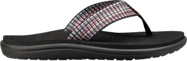 Teva Women's Voya Flip Sandals product image
