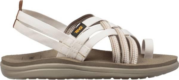 Teva Women's Voya Strappy Sandals product image