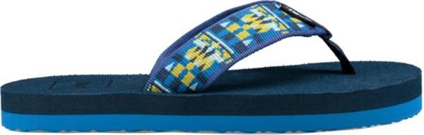 Teva Kids' Mush II Sandals product image