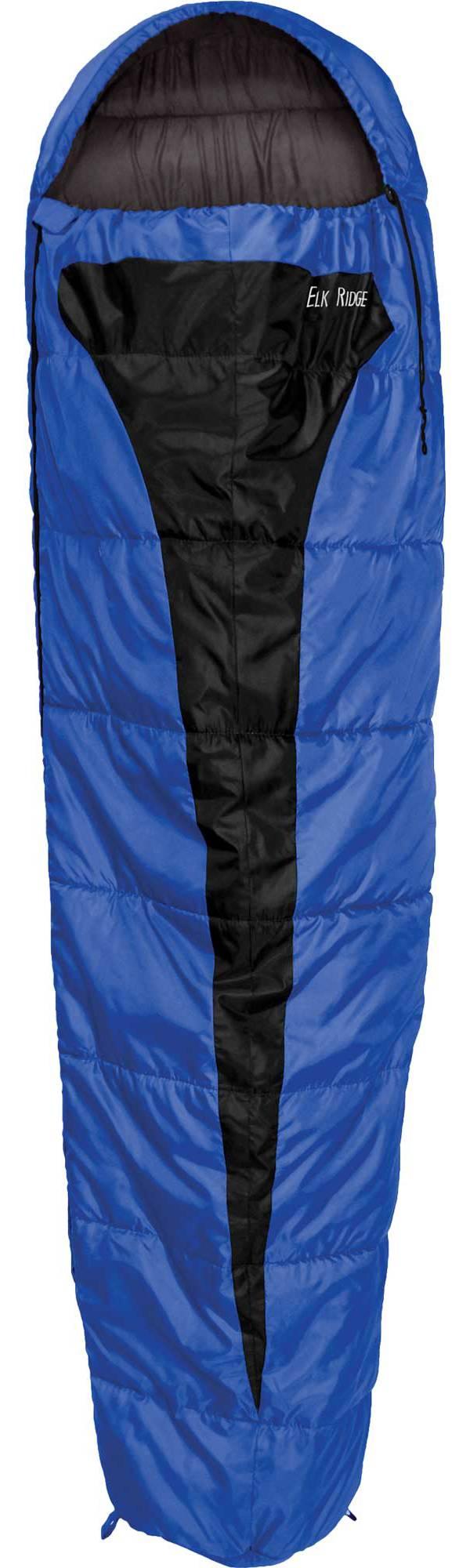 Texsport Elk Ridge 30° Sleeping Bag product image