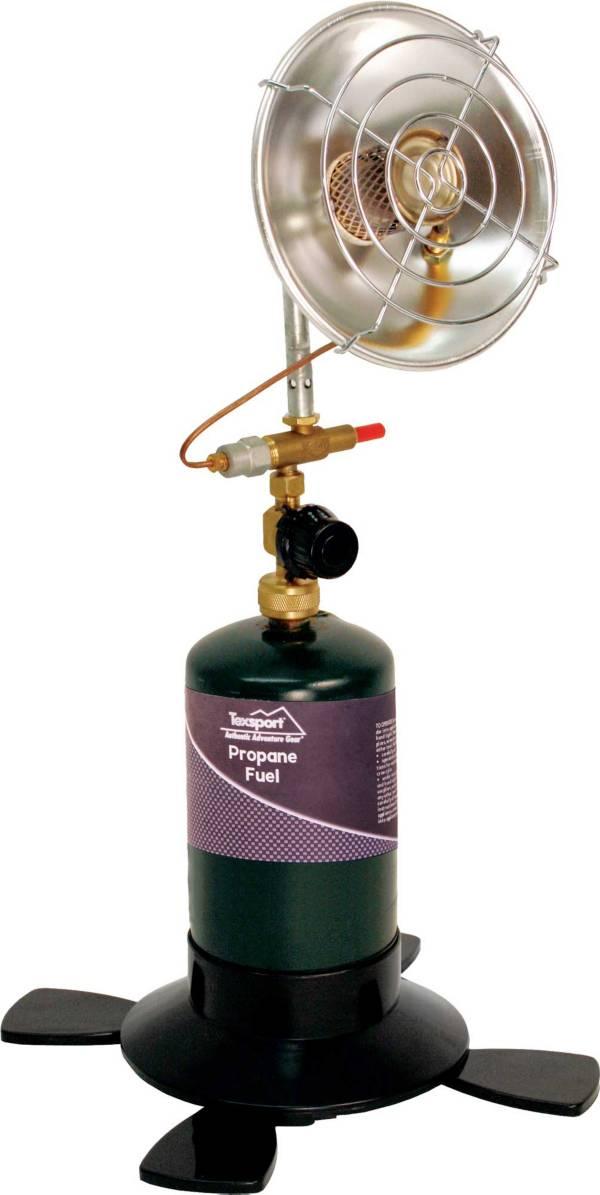 Texsport Propane Heater product image