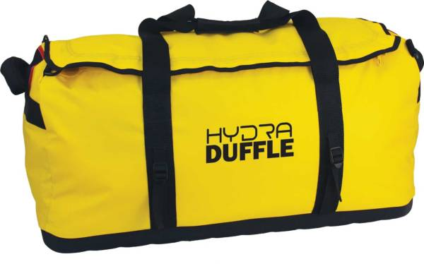 Texsport Sportsman's Hydra Duffle Bag product image