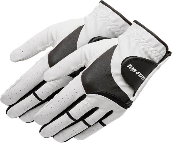 2019 Top Flite Gamer Golf Glove – 2 Pack product image